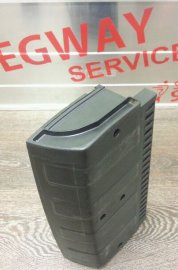 Аккумулятор для Segway б/у